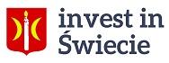 Invest in Świecie - Urząd Miejski w Świeciu